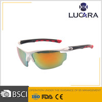 Swimming prescription goggles swim polarized sports sunglasses