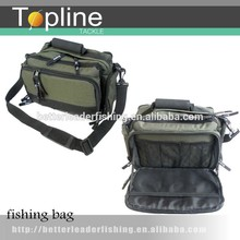 cheap carp fishing bag for carp fishing tackle