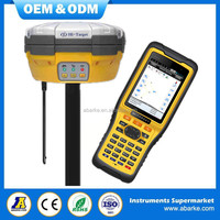 Trimble RTK GPS, GNSS RTK measuring instrument