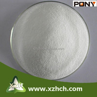 XZH industry grade chemical Glass bottle cleaner sodium gluconate factory ZH0424