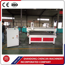 Hot sale high quality 2030 cnc router use for wood