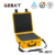 plastic waterproof tool carrying cases