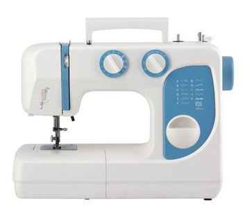 domestic sewing machine co