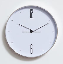 Fashion wholesale clock mainsprings