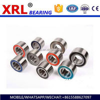 New latest hub bearing motorcycle DAC41750037 DAC41750037