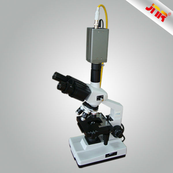 best student video microscopes prices