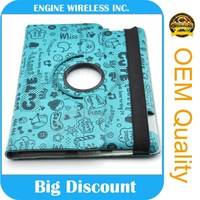 Wholesale Fashion Cases Smart Cover for ipad pro leather case