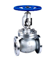 JIS F 7375 ship-building cast iron screw-down check globe valves