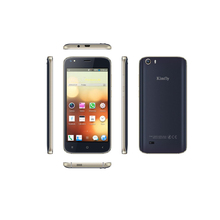 Wholesale Low Price 3G Cell Phone 5.0 inch Capacitive Touch WhatsApp Supported Cheap Android Phone