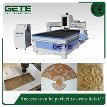 Best choic promotion woodworking engraving machine for guns