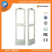2016 Top Selling Discount EAS AM Antenna Anti-Theft Warning System For Book Store,Clothing Store And Library