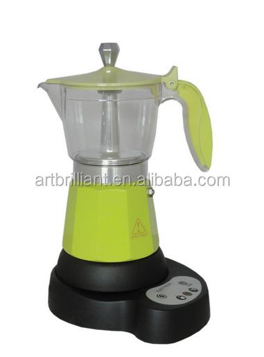 Drip coffee cold maker hario Evoluo