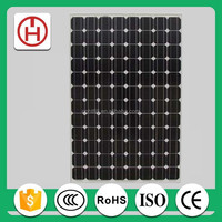 solar panels 250 wattsolar cell panel 240w/price per watt solar panels