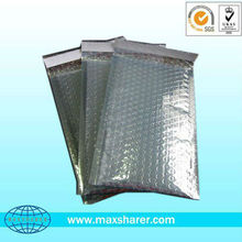 antistatic air bubble bag