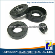 epdm gearbox oil seal rubber seal