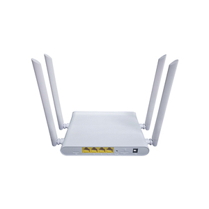 19216811 Wireless Wifi 3G 4G Router Lte Hotspot With Rj45 Wan Port