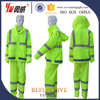 High Quality Wholesale Custom Cheap safetywaterproof motocross safety jacket---