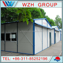 prefabricated house for worksite or labor camp/lowes prefab home kits