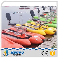 Fine Price Newly Adult Water Bike For Sale