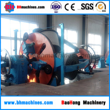 Electrical Eequipment Cable Machine for Laying-up XLPE Cables