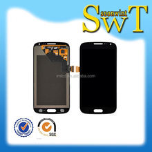wholesale digitizer assembly for samsun galaxy s5 g800 mini lcd with frame china supplier in alibaba