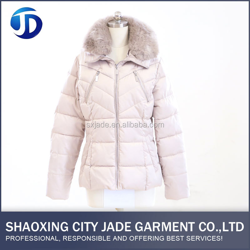 Warm Thickening Competitive Price Winter Thermal Wear