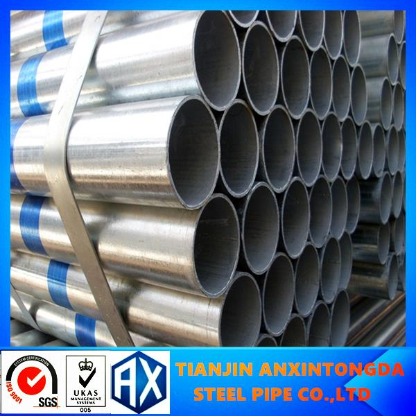 140mm diameter galv steel pipe!pipe manufacturers in muscat