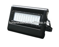IP65 150W Projector LED/LED Stadium Light With CE&RoHS&ETL