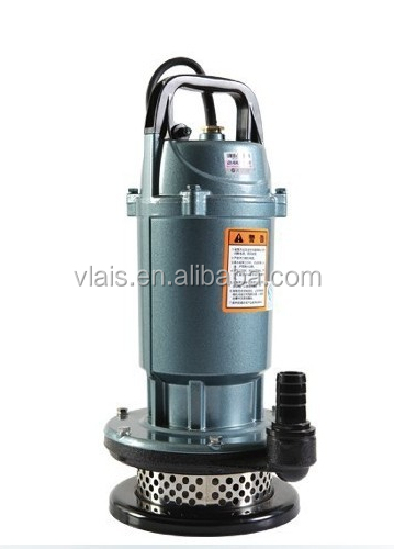High quality!!Submersible water pump, submersible water pump for use,electric submersible water pump
