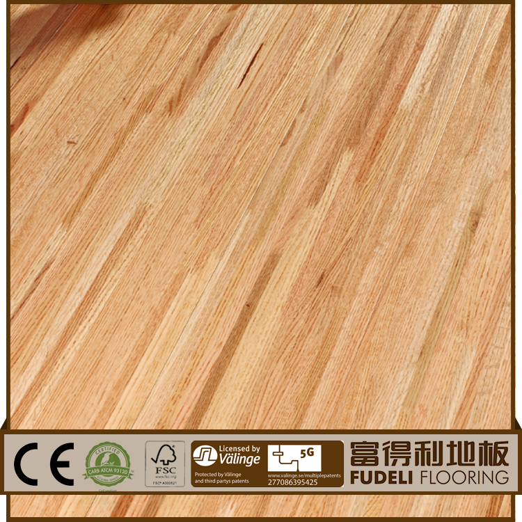 18mm exotic wood floor