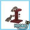 Christmas Wholesale Cat Tree Indoor Cat Tree House