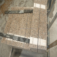 cheap paving granite stone