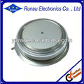 kk3000A capsule fast turn off thyristor