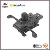 height adjustable mechanism GLA001S