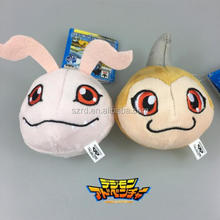 Wholesale used soft toys used soft toys for sale