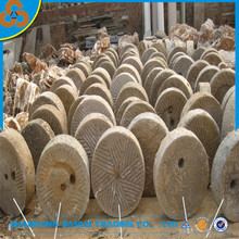 old granite mill stone for sales stone millstones