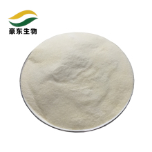 China manufacturer food gelatin powder for yogurt making