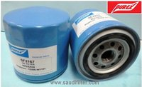 15208W1191 Oil Filter for Nissan