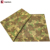 Nylon/Cotton Anti-infrared Military Camouflage Fabric