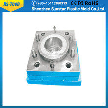 mold making factory second hand injection mould plastic mould injection