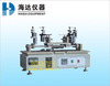 Reciprocating Power Plug Insertion Force Test Machine