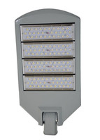 2016 New Launched Daylight Motion Sensor DALI Dimming solar led street light