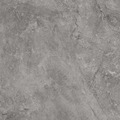 Fujian China 600x600mm Cement Looking Rustic Ceramic Floor Tile For Kitchen