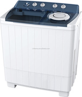 twin tub washing machine 12-13kg