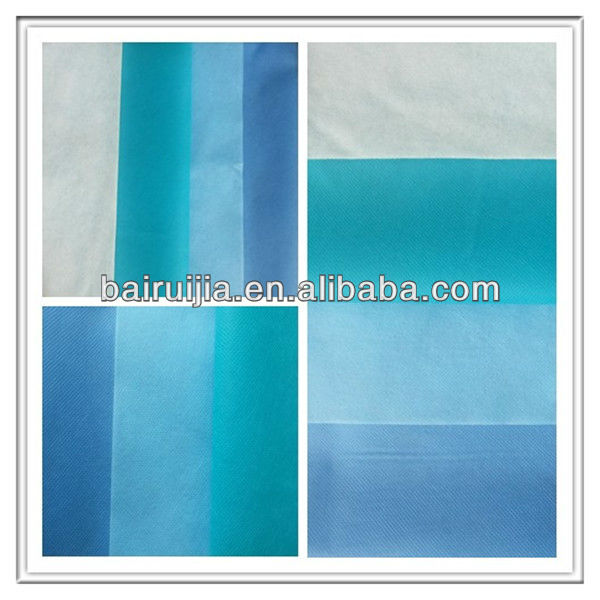 pp nonwoven fabric for mouth mask