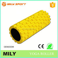 strength spare parts for fitness equipment relax