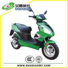 Popular New Design Cheap Chinese Gas Scooters Motorcycles For Sale Motor Scooters 125cc Engine China Scooter Wholesale EPA /DOT