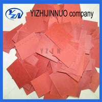 F-DMD transformer thermal insulating paper