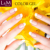 L&M OEM/ODM Factory offer hot sale nail uv gel soak-off Nails