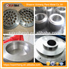 Tungsten Carbide Wear Parts Cutting Tools